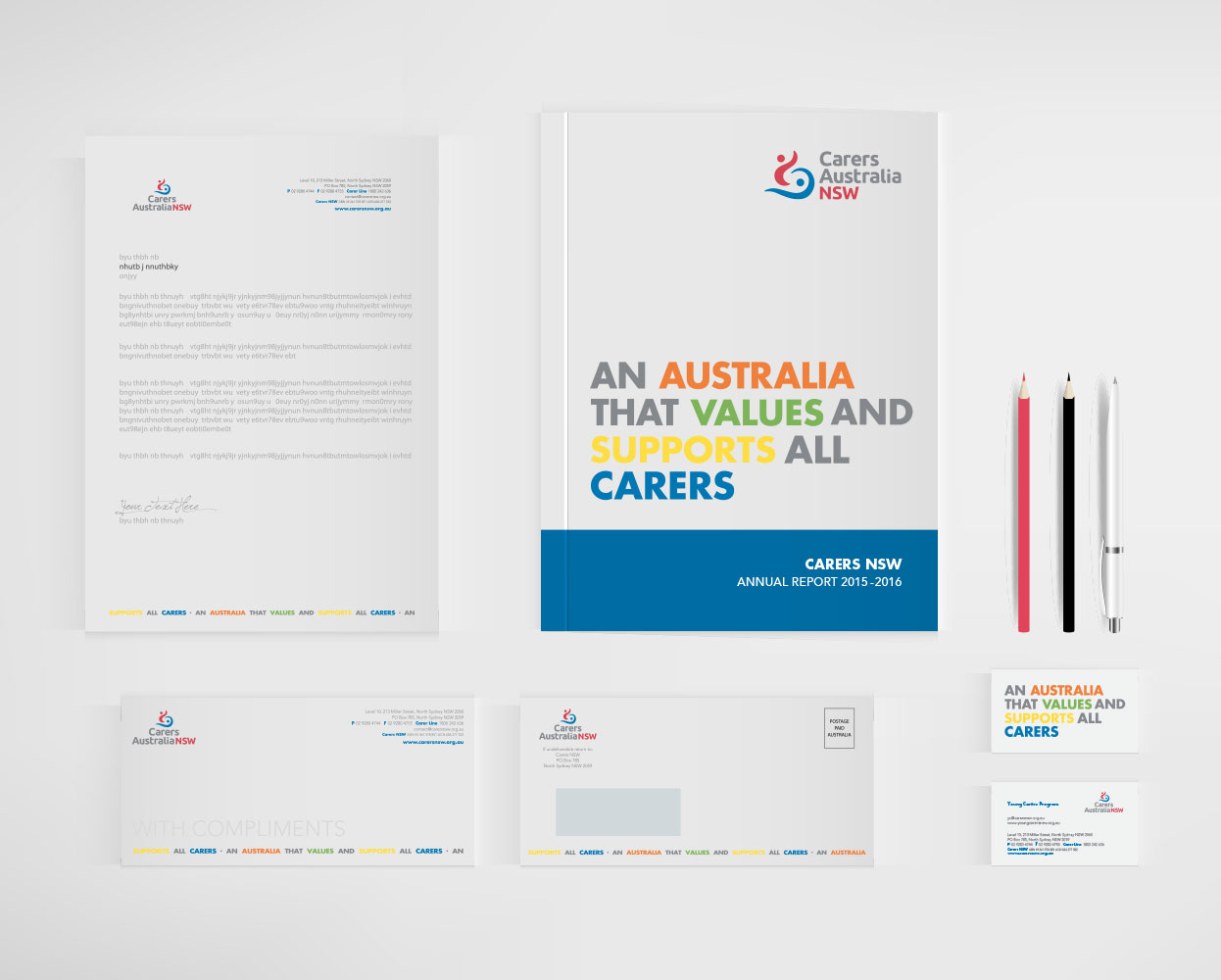 Carers_Print-Style_Guide_Annual_Report