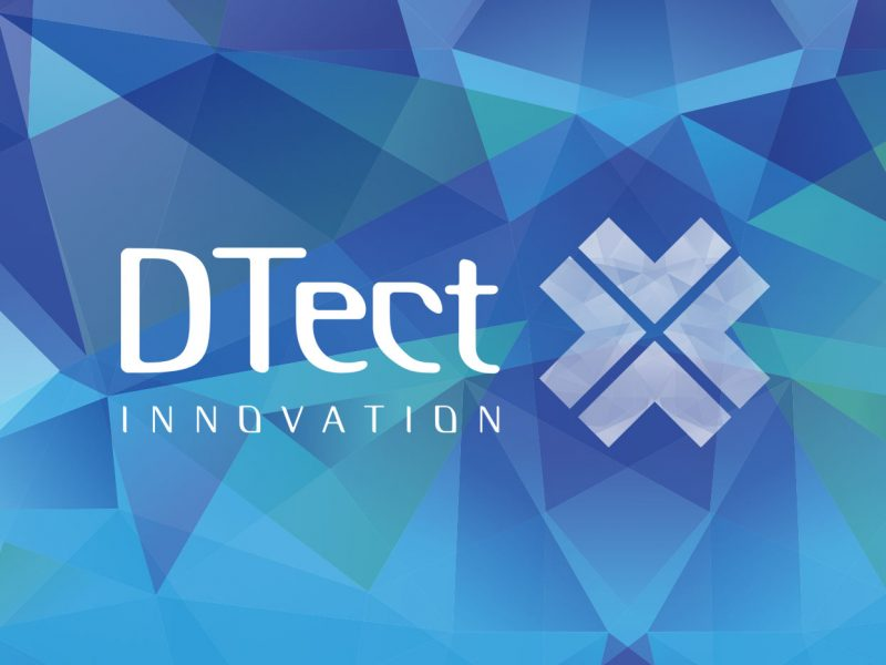 DTect Innovation