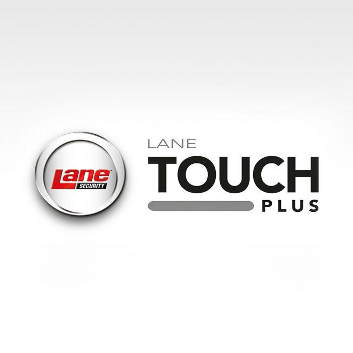 Lane Touch Plus