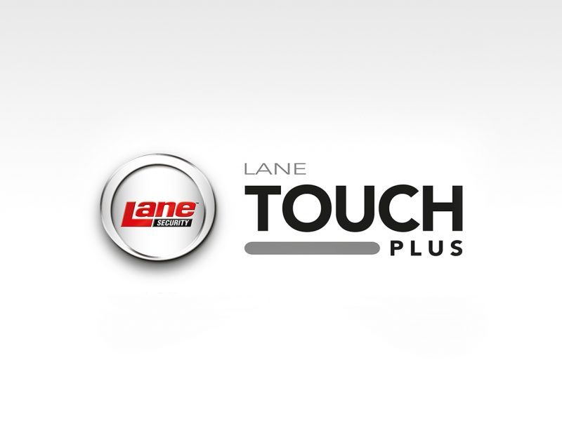 Lane Touch Plus