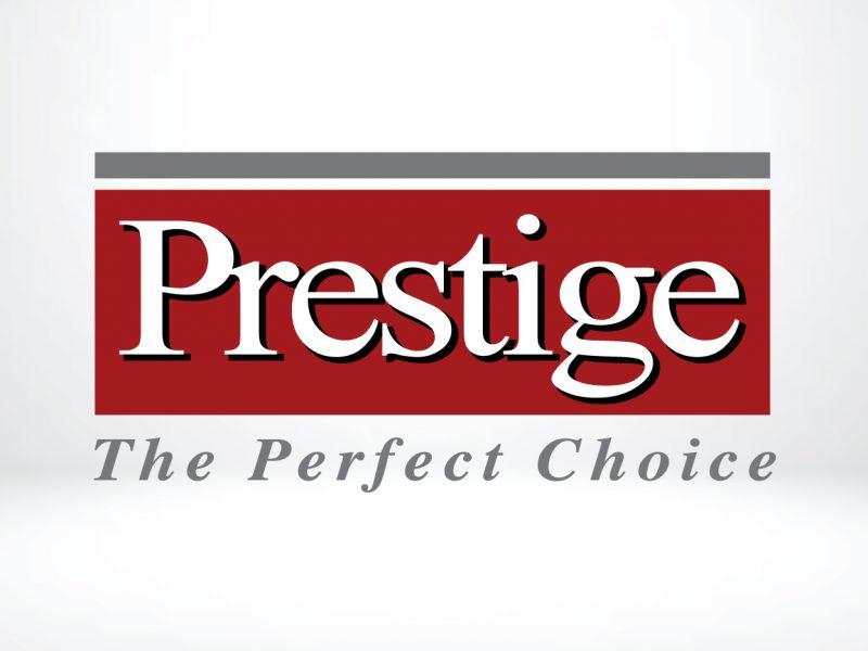 Prestige Cabinet Hardware