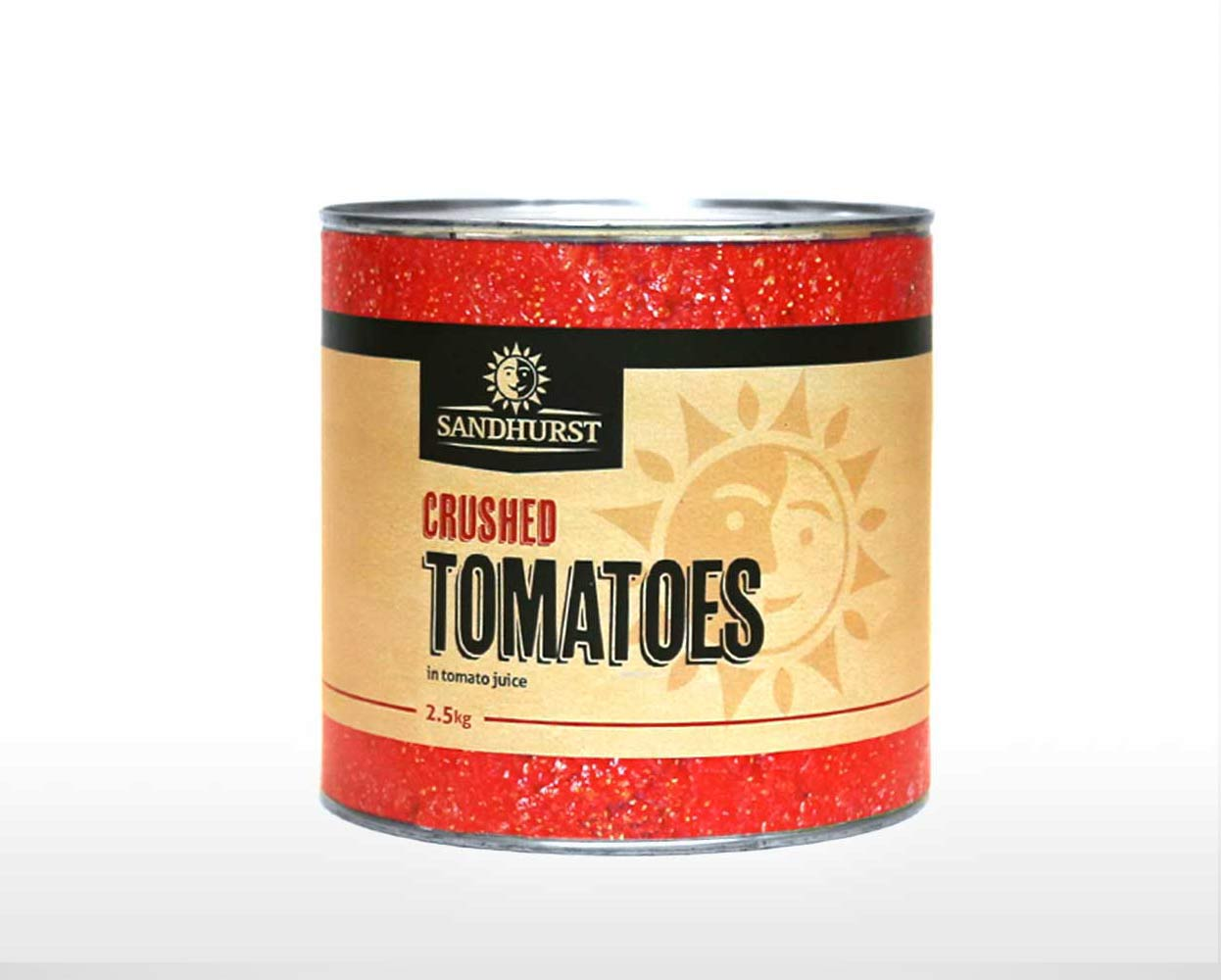 Sandhurst_packaging_tin_crushed_tomatoes