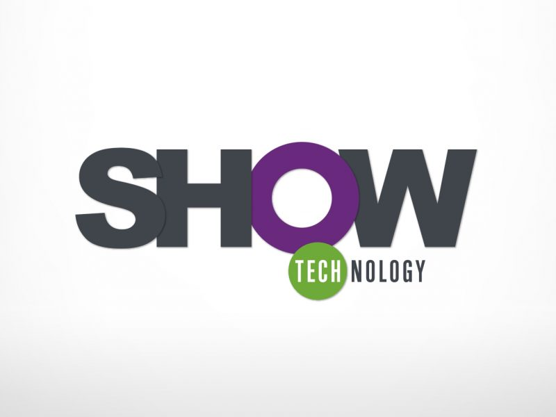 Show Technology
