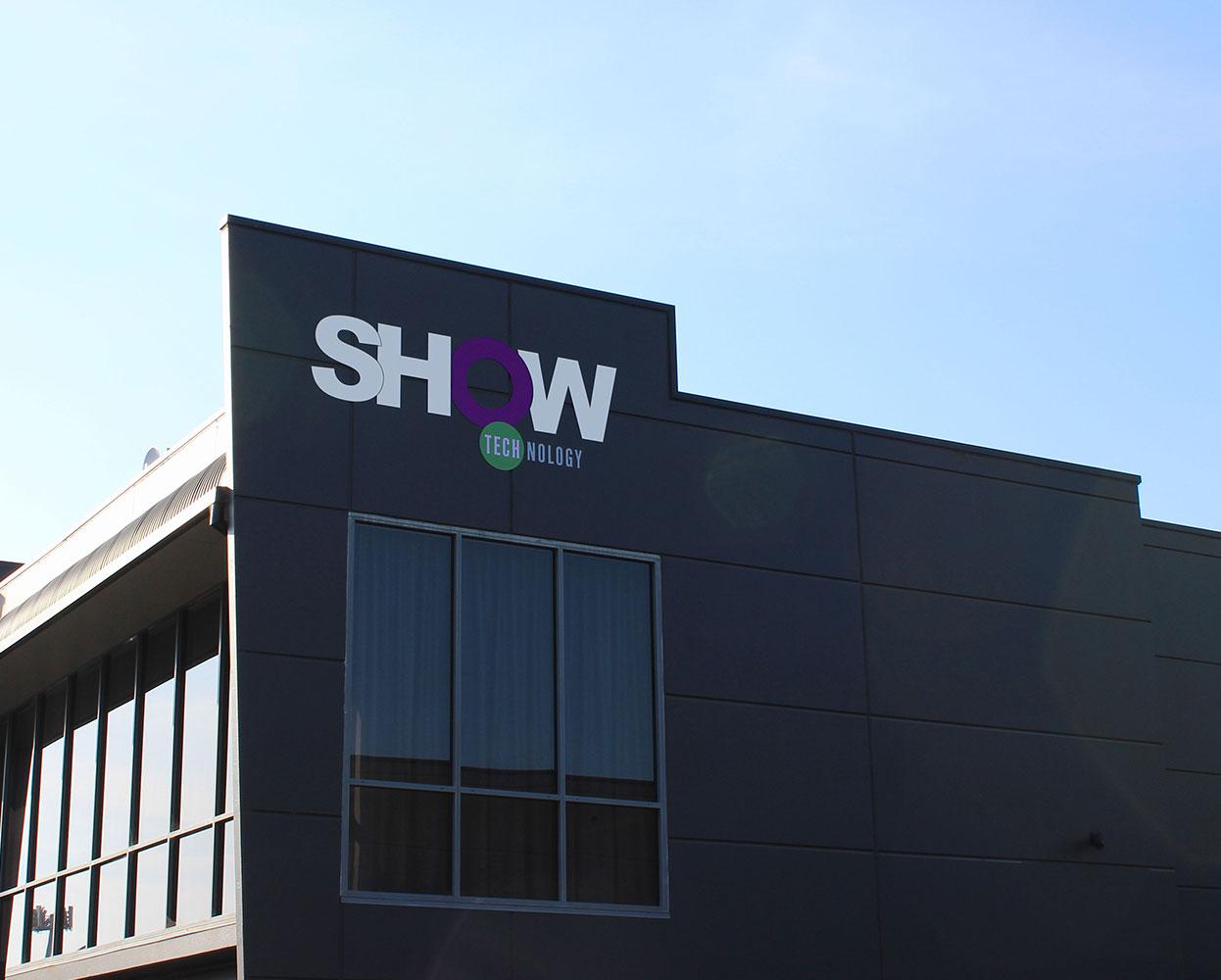 Show_Technology_Signage-06