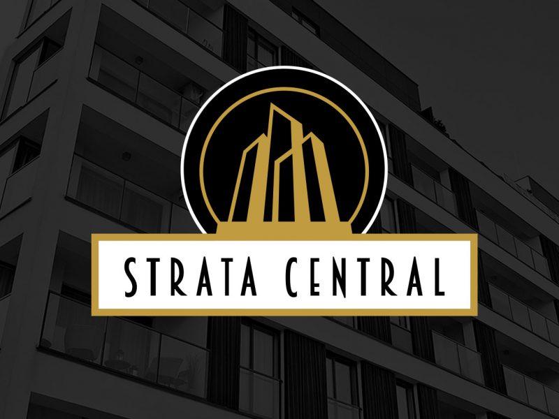 Strata Central
