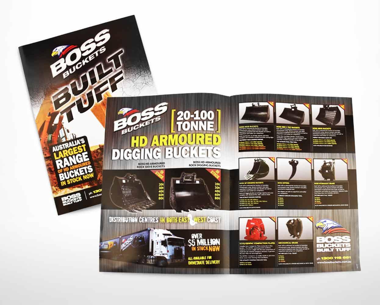Boss_attachments_branding_brochure