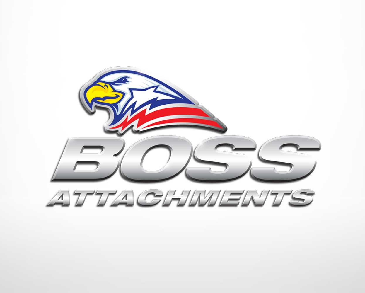 Boss_attachments_branding_logo