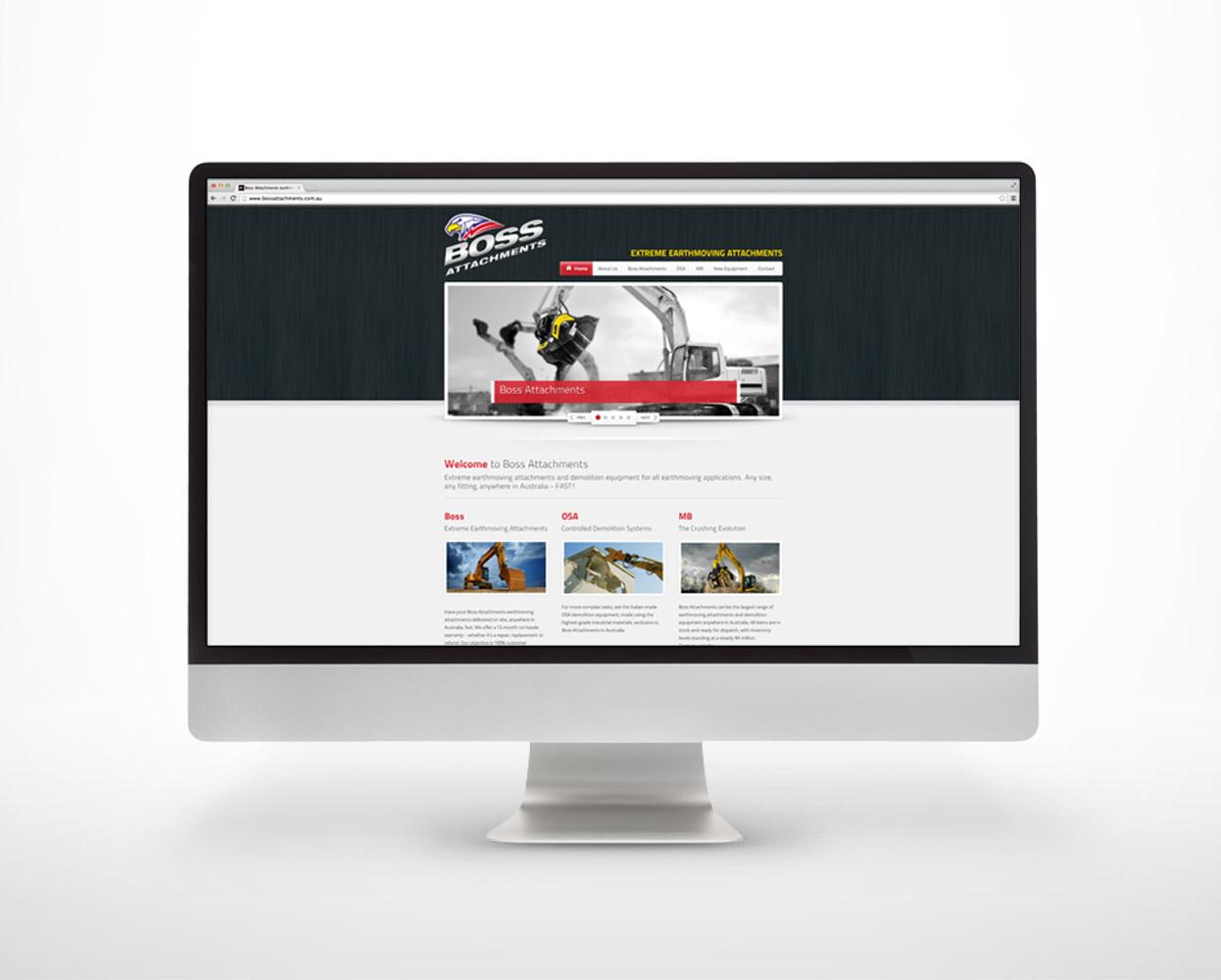 Boss_attachments_branding_website