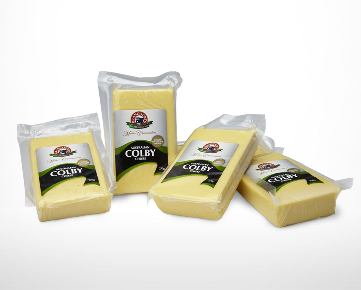 Brancourts_packaging_cheese