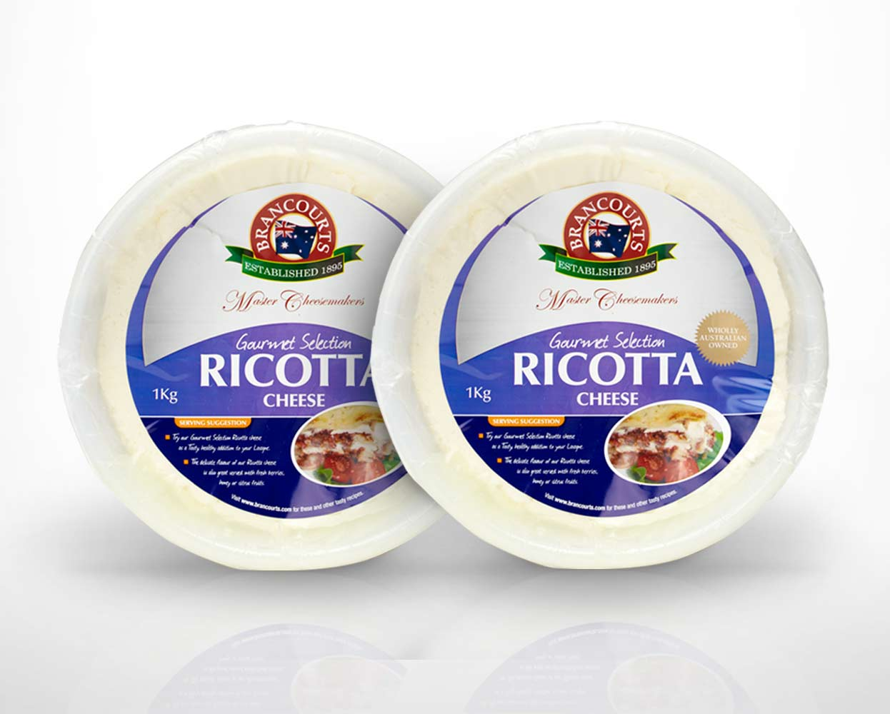 Brancourts_packaging_ricotta