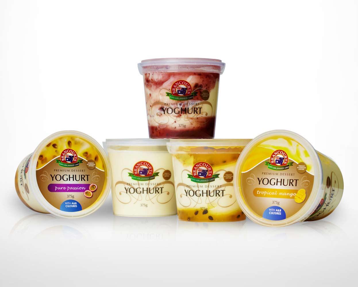 Brancourts_packaging_yoghurt