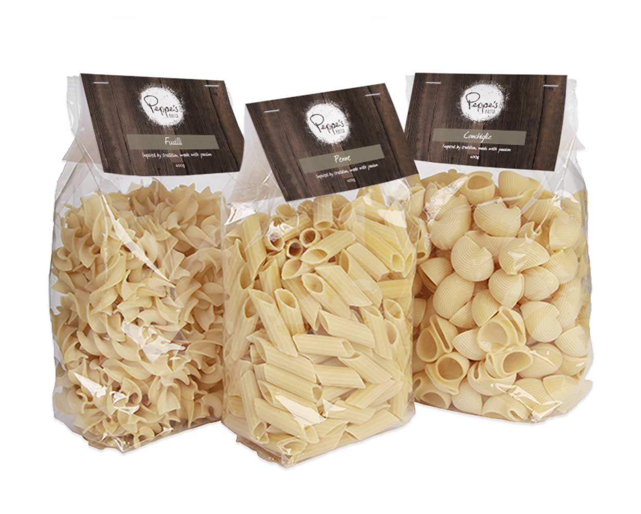 Peppes_Pasta_Packaging_Pasta