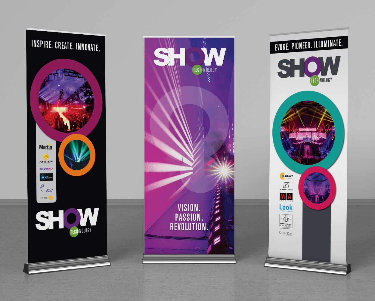 Show_Technology_branding_Pull_Up_Banners
