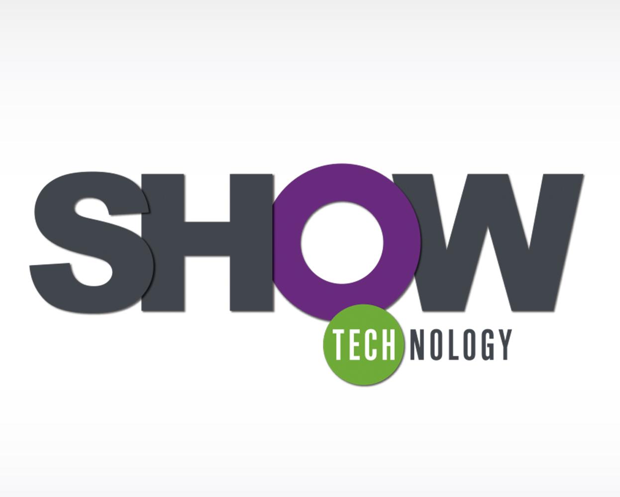 Show_Technology_branding_logo