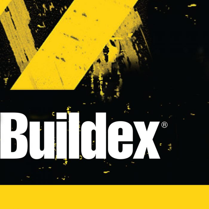 Buildex