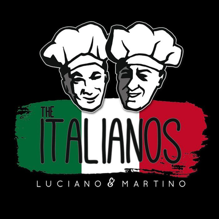 The Italianos