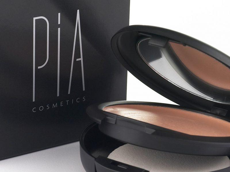 PIA Cosmetics