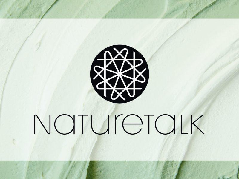 Nature Talk