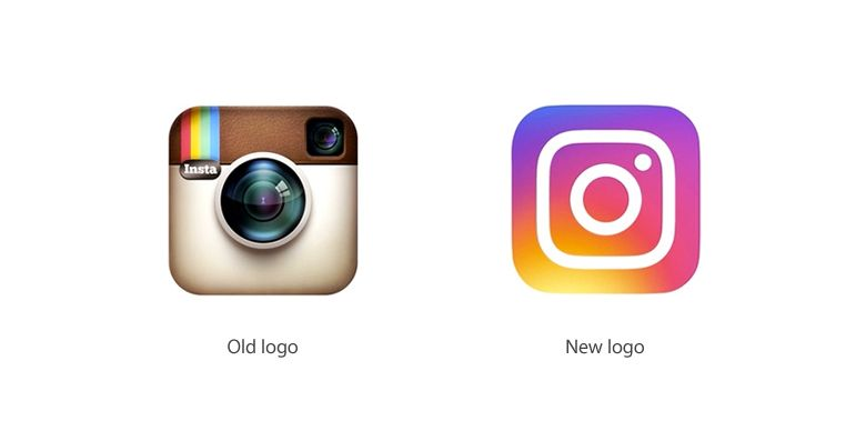 Branding is not just a logo -mela creative design - instagram