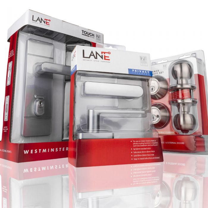 Lane Packaging