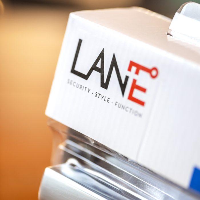 Lane Packaging