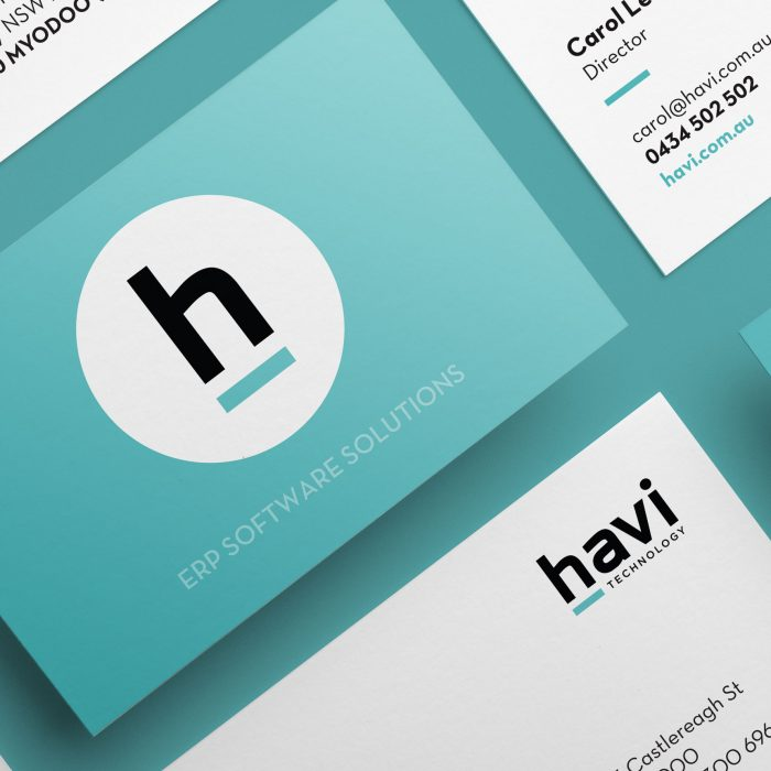 Havi Technology