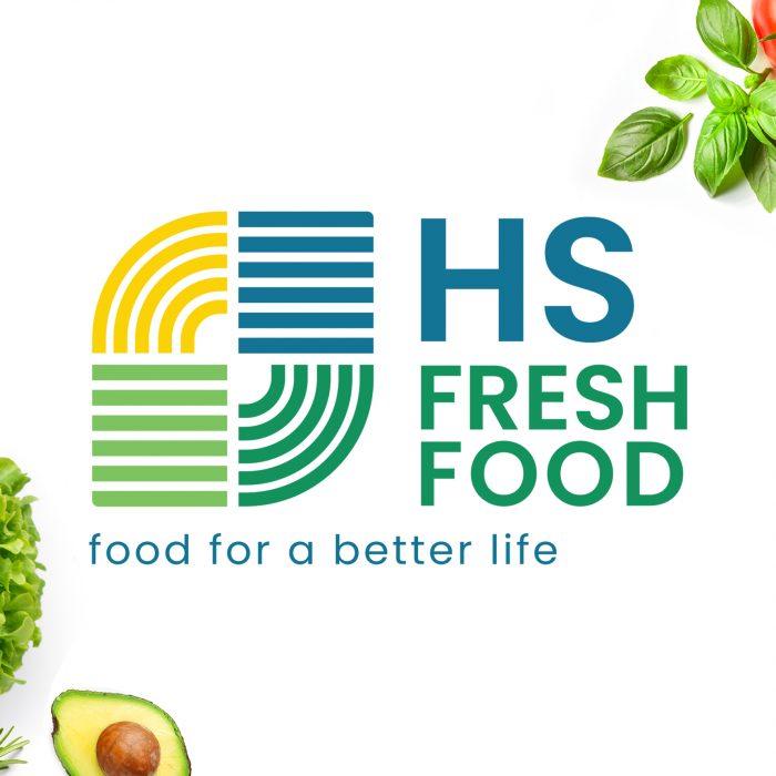 HS Fresh Food