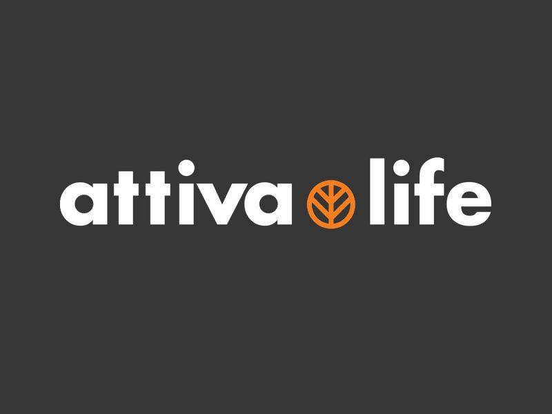 Attiva Life