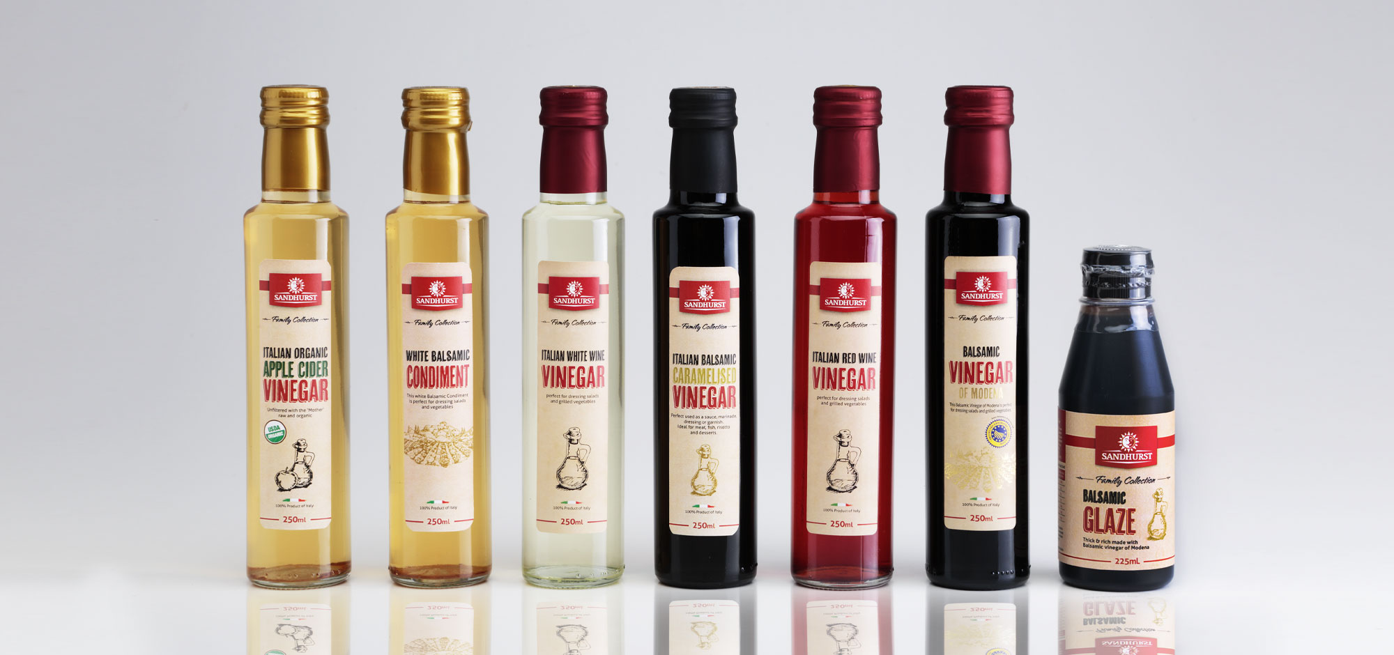 Mela-Creative-Sandhurst-Packaging-Design